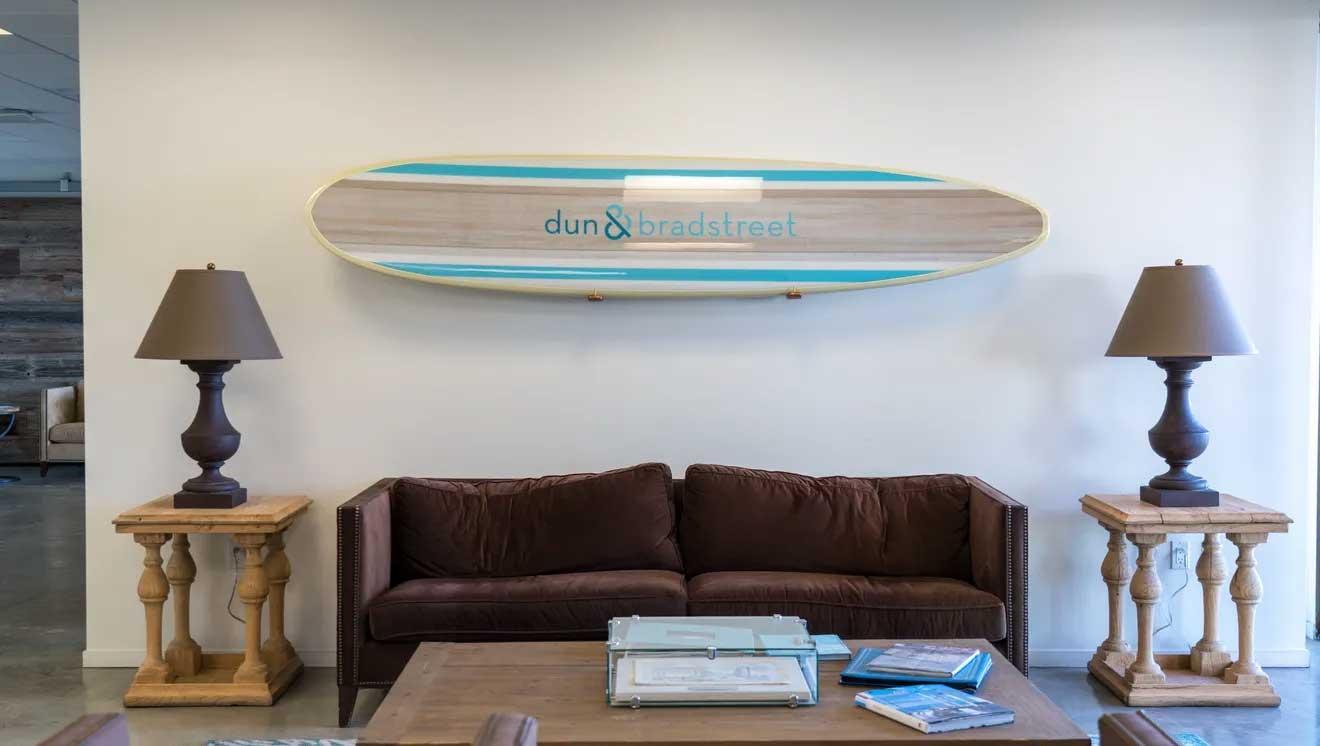 surfboardskate