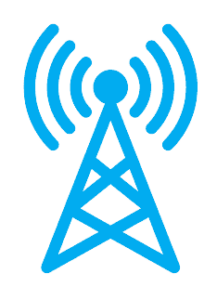 گیرنده رادیویی