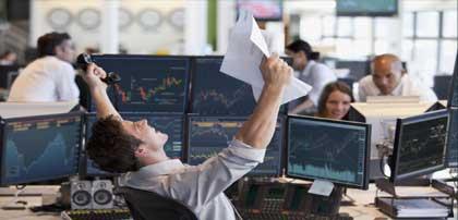 چگونه ذهن خود را برای موفقیت در ترید و معاملات مالی برنامه ریزی کنید؟